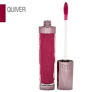 NEW UD Urban Revolution High Color Lipgloss Quiver